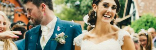 Bridal-page-header